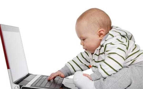 Bí quyết làm việc online hiệu quả tại nhà