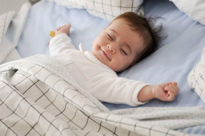 4 bí quyết ngủ đúng của Danh y Hoa Đà