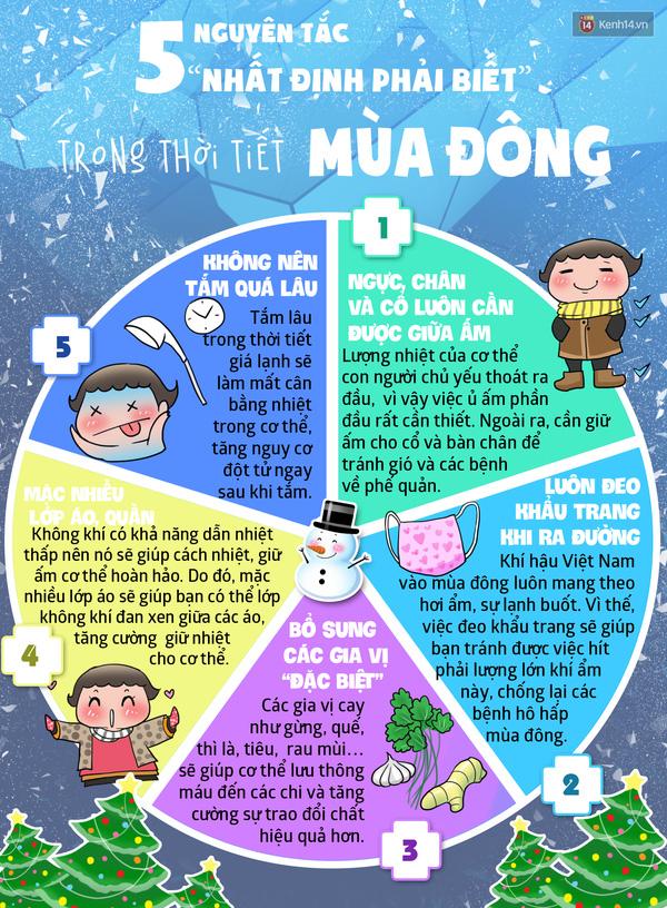 5-nguyen-tac-nhat-dinh-phai-biet-de-song-sot-qua-mua-dong