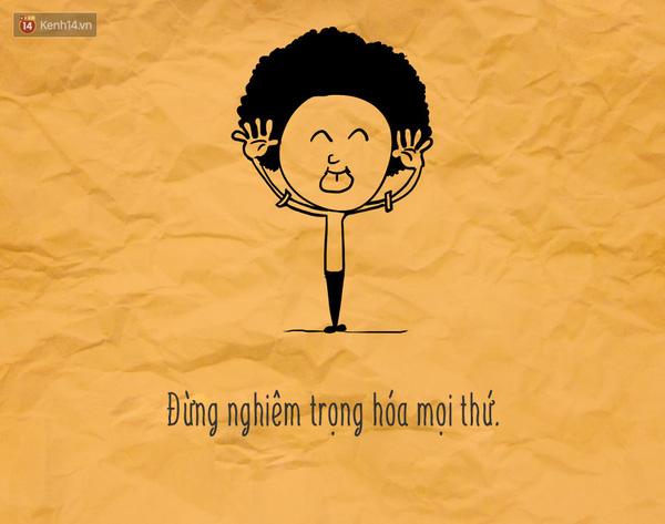 ban-se-co-cuoc-song-hanh-phuc-hon-neu-lam-duoc-6-dieu-nay