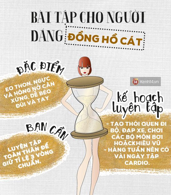 ke-hoach-tao-than-hinh-chu-s-cho-moi-dang-nguoi